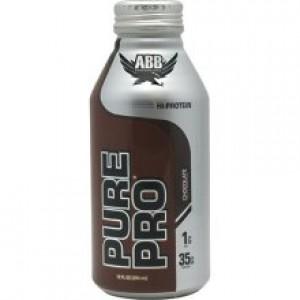 Pure Pro 35 12-12 oz