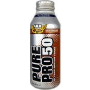 Pure Pro 50 RTD 12/Case