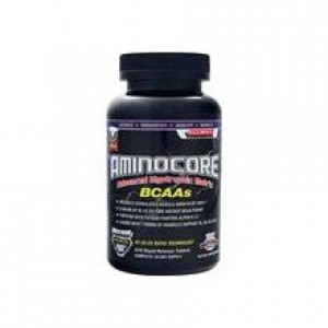 AminoCore 210 Tablets