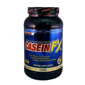 Allmax Nutrition Casein-FX 2 Lbs