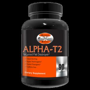 Alpha-T2