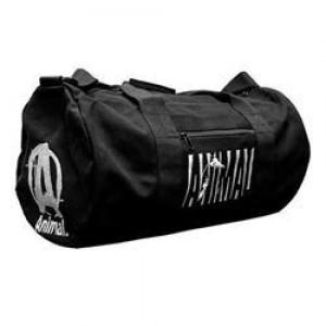 Universal Animal Gym Bag