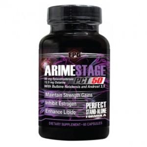 EPG ArimeStage PCT 50