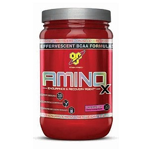 Amino X 30 Servings