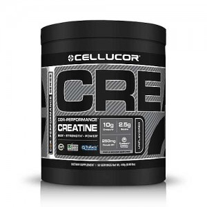 Cellucor Cor-Performance Creatine 50 Servings