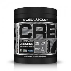 Cellucor Cor-Performance Creatine 50 Servings