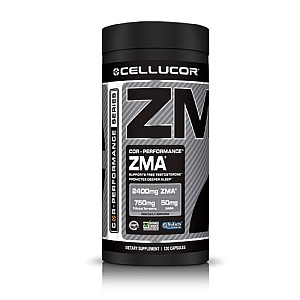 Cellucor Cor-Performance ZMA