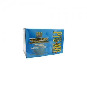 CNP Professional Pro MR Creamy Vanilla 20 pack