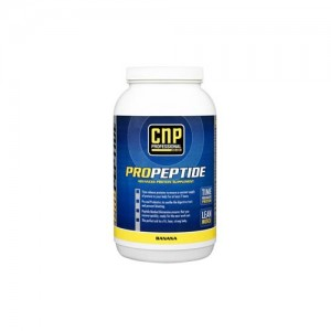 CNP Professional Pro Peptide Banana 2 lbs