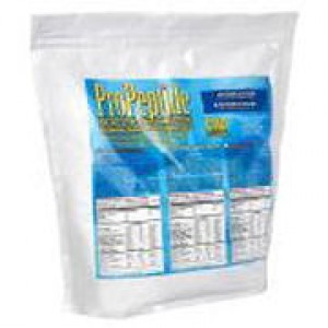 Pro Peptide Econo Bag 10 Lbs