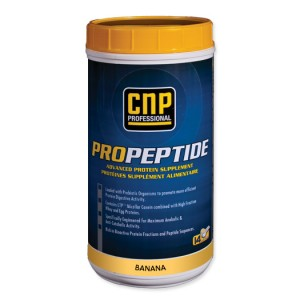Pro Peptide 2 Lbs