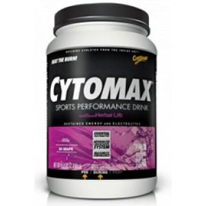 CytoSport Cytomax 4.5 Lbs