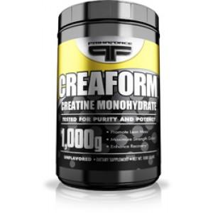 Primaforce Creaform Creatine Monohydrate 1000 Grams
