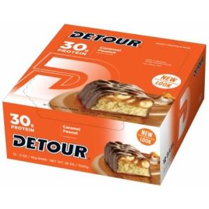 Detour Detour Bar 12/Box