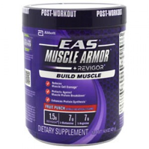 Muscle Armor 14 Servings
