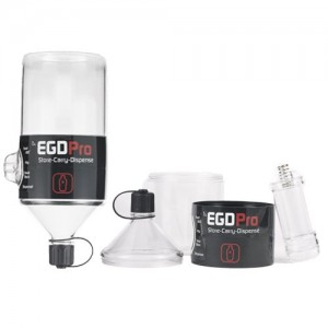 EasyGo Dispenser Protein Powder Dispenser
