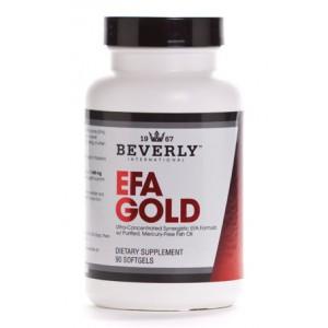 EFA Gold 90 Gels