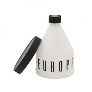 Europa Sports Dose Locker Funnel