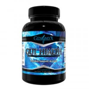 Gut Health 35 EnteriCaps