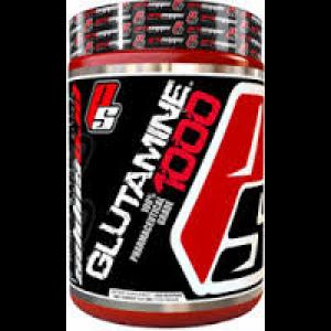 Glutamine 1000 Grams