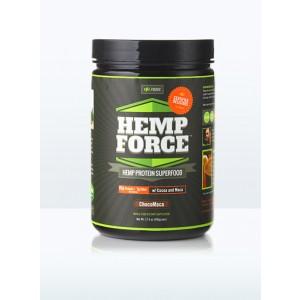Hemp Force 10 Servings