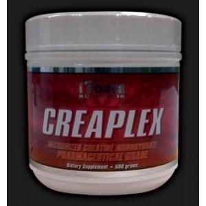 Creaplex 500 Grams