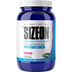Gaspari Nutrition Size On Max Performance 3.49Lb
