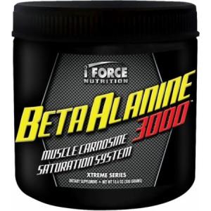 Beta Alanine 3000 300 Grams