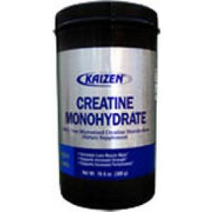 300 Gram Creatine Monohydrate