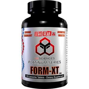 Form-XT 90 Tabs