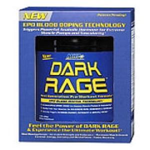 Dark Rage 2 Lbs