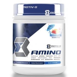 Motiv-8 Amino