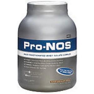 Pro-Nos 3 Lbs