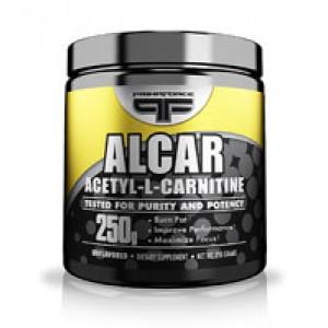 Primaforce ALCAR (Acetyl L-Carnitine) 250 Grams