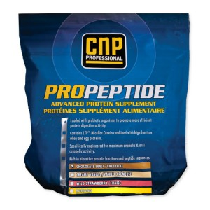 Pro Peptide 5 Lbs