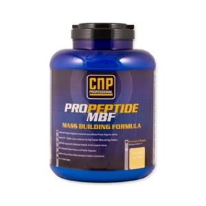 ProPeptide MBF 5 Lbs