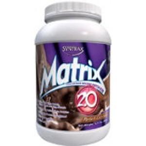 Matrix 2 Lbs