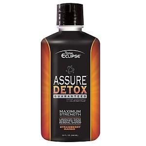 Assure Detox 32 oz