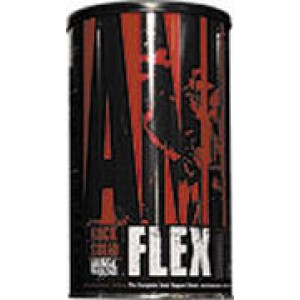 Animal Flex Joint Support 44 Packets