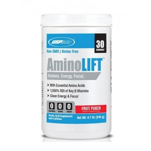 Amino Lift 30 Servings