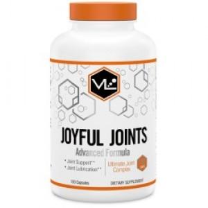 Joyful Joints