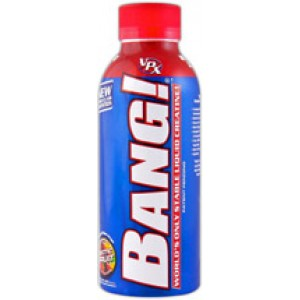 Bang RTD 12/16 fl oz. Drinks