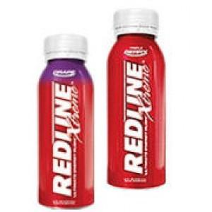 Redline Extreme RTD 12/Case