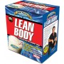 Labrada Lean Body Original MRP 20 Pack