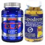 Lipodrene Weight Loss Stack