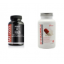 Metabolic Nutrition Synedrex & Raze AMP Citrate Stack