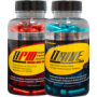 Applied Nutriceuticals Ultimate Muscle Building Stack