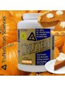 Trutein Pumpkin Pie