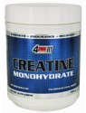 4EverFit Creatine Monohydrate 1000 Grams