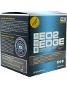 EO2 Edge 20 Servings - 300 g